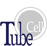TubeCell by Matelys
